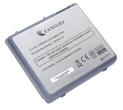 写真:【販売終了】 PowerBook G4 Battery(CBTG4-Ti2)