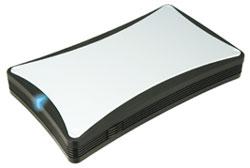 写真:【販売終了】 1分BOX SATA/ブラックモデル(COM35EU2B)