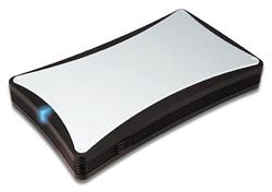 写真:【販売終了】 1分BOXの進化版/ブラックモデル(COM35U2B)