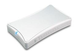 写真:【販売終了】 1分BOXの進化版/ホワイトモデル(COM35U2W)