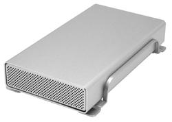 写真:【販売終了】 イッコイチBOX スーパーコンボ(CSG35SC)