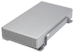 写真:【販売終了】 イッコイチBOX/シルバーモデル(CSG35U2SV )