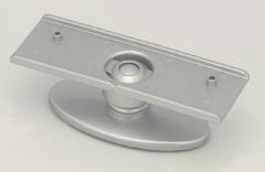 写真:【販売終了】 360°可動スタンド(Wiiセンサーバー専用)(CWA-360RS)