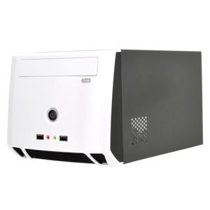 写真:【販売終了】 CF-A8989WT150/ホワイトモデル(CF-A8989WT150)