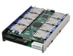 写真:シリコンディスクビルダーSD 3.5 IDE(SDB35SDP/R0)