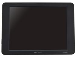 写真:【販売終了】 plus one(LCD-8000U)