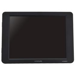 写真:【販売終了】 plus one(LCD-8000UD)
