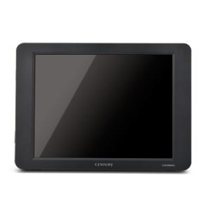 写真:【販売終了】 plus one DVI(LCD-8000DA)