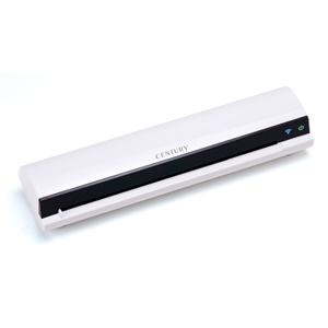 転写パットリくん A4 Wi-Fiポータブルスキャナー(CPS-A4WF)