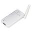 USB HDD活してWi-Fi USBストレージ to WI-FI変換アダプター(CWFN-U2)
