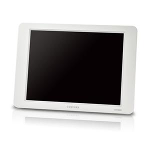 写真:【販売終了】 plus one(LCD-8000V/W)