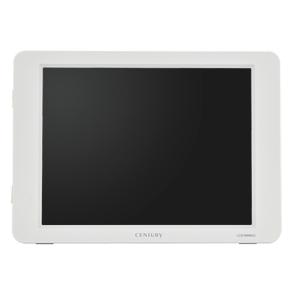plus one(LCD-8000U2/W)