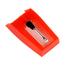 CADC-001専用レコードカートリッジ(CADC-001_cartridge)
