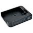 スライディング裸族 SATA6G HUBプラス(CSDRU3B6GH)