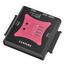 裸族の頭 USB3.0クローンプラス SATA6G(CRAS2U3CP6G)