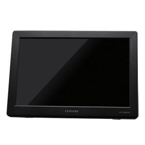 写真:【販売終了】 plus one HDMI(LCD-10000VH2)