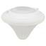 防水機能付きBluetoothスピーカー Floe「フロウ」(CBTSP-AQS)