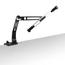 「鉄腕」フレキシブルタブレットアーム [タブレットスタンド](CEN-SRB-T001)