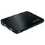 シンプルBOX2.5 USB3.0+eSATA SATA6G(CSS25EU3BK6G)