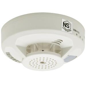 写真:住宅用火災警報器 ボイスねつの見張り番(SG-FHV)