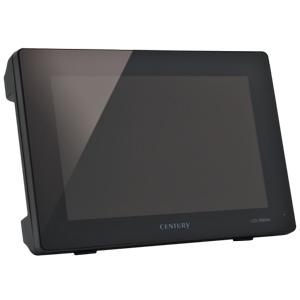 写真:7インチHDMIマルチモニター plus one HDMI (LCD-7000VH)