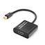Mini DisplayPort to HDMI 変換アダプター (CCA-MDPHD4K6)