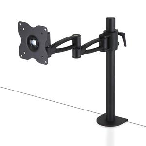 モニターアーム鉄腕 4軸1面用(CMA4A-SM)