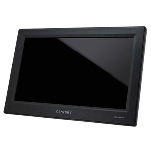 写真:11.6インチHDMIマルチモニター plus one Full HD (LCD-11600FHD)