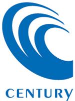 当社ロゴマークに示された三つの波の意味