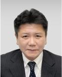 Kazunari Shozen
