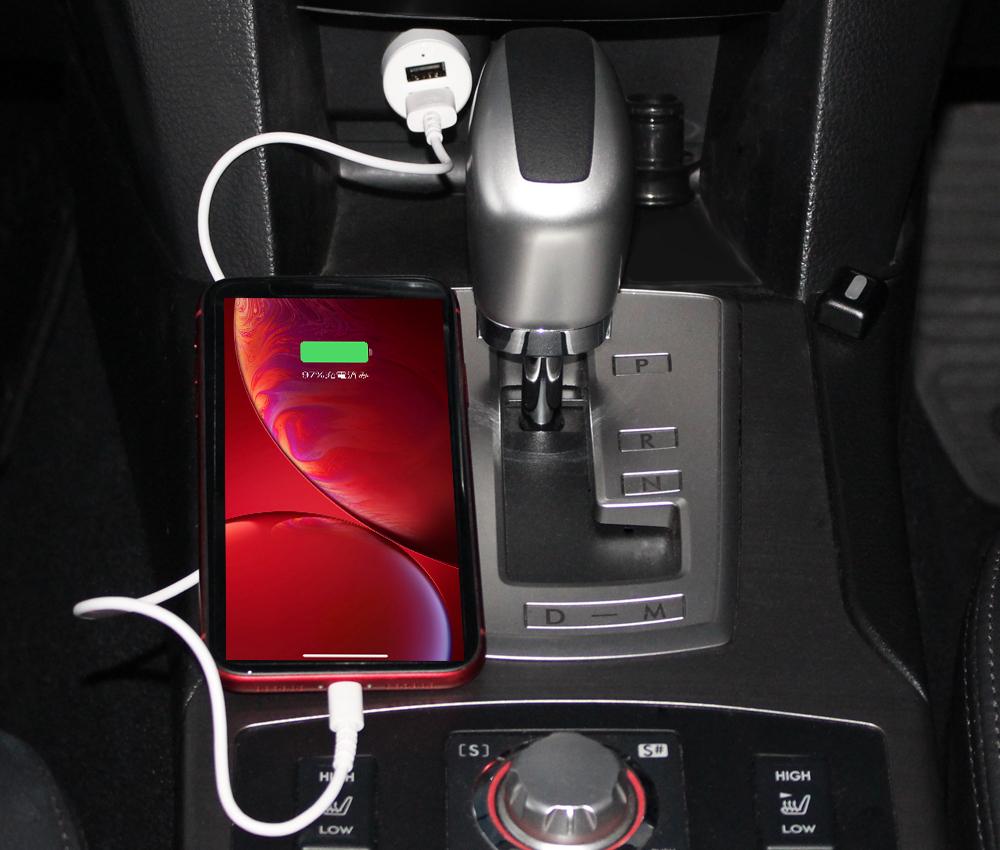 car-charge01.jpg