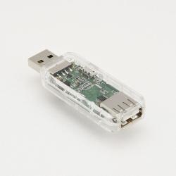CT_USB1HUB_L_naname_1000.jpg