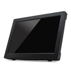 LCD10000FP_02_250.jpg
