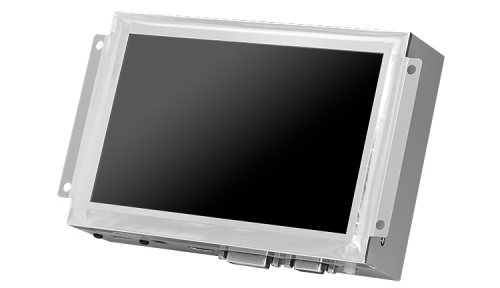 lcd-f070w-v014b_750.jpg
