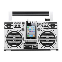 BoomBox_front_with-iphone.jpg