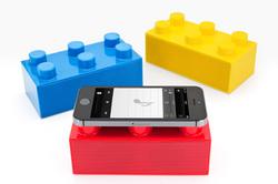 BrickS3iPhone.jpg