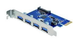 CIF-USB3P4FL-1.jpg