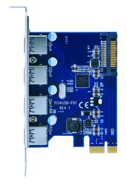 CIF-USB3P4FL-2.jpg