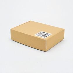 http://www.century.co.jp/press/img/LCD10000FP_08_250.jpg