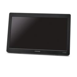 LCD10000V2_1000_01.jpg