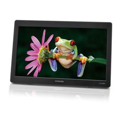 LCD10000V2_1000_02.jpg