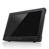 LCD10000VH2_main03.jpg