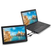 LCD10000VH2_withPC.jpg