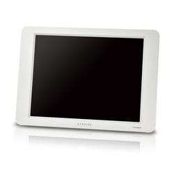 LCD8000VW_hontai02.jpg