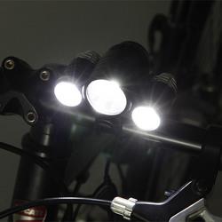 bicycle_power_light_flash3.jpg