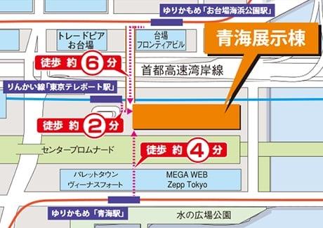 img-index-02.jpg