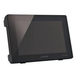 LCD7000VH_002_1500.jpg