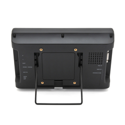 LCD7000VH_005_1500.jpg