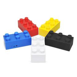 bricks_5color2.jpg