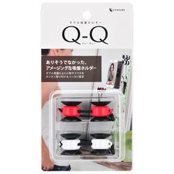 cqq-2_g07.jpg